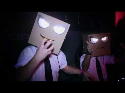 Baixar Nirvana Vs David Guetta Vs Martin Garrix - Work Hard Like Teen Animals (Djs From Mars Mashup)