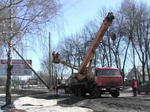 """""""Вязники без комментариев"""" от 04.04.2016"""