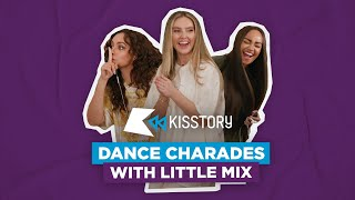 """""""SPIT IN MY MOUTH!"""" 😂👀