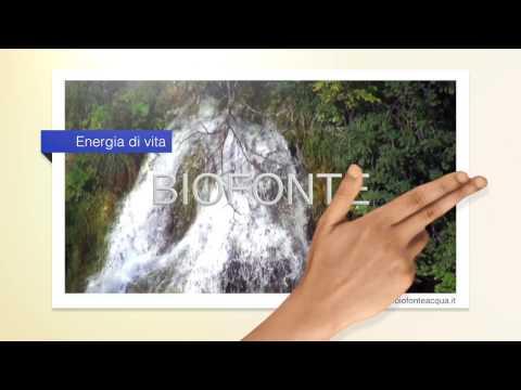 Video uGTpcVE_YK4