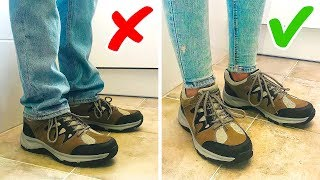 10+ Best Tricks Most Men Keep Forgetting