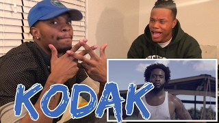 kodak-black-tunnel-vision-official-music-video-reaction-lawtwinz.jpg
