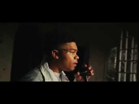 NoCap - Legend (Official Music Video)