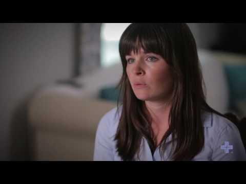 Advocate BroMenn Birthing Center - Adam & Katie's Story
