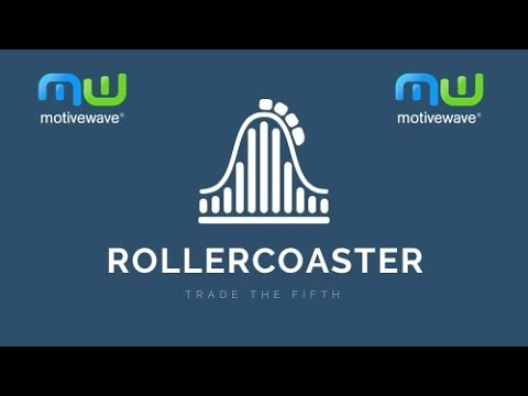video The Roller Coaster Indicator MotiveWave
