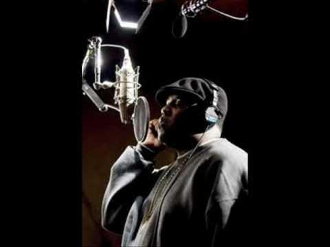 Biggie Smalls - Microphone Murderer (2009)