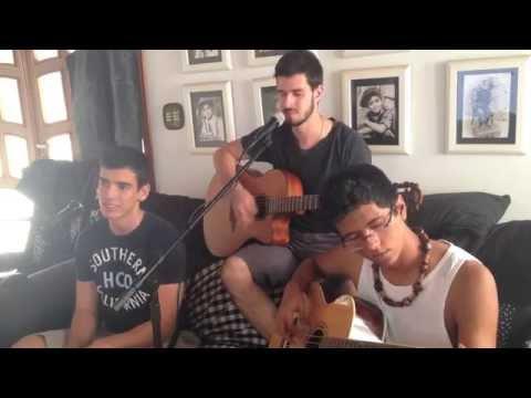 Baixar Nossa Canção - Onze:20 (Cover - ArteCular)