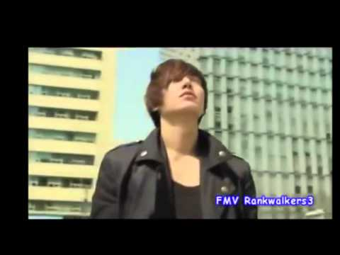 sarang Yim Jae Beum  te amo sub al español