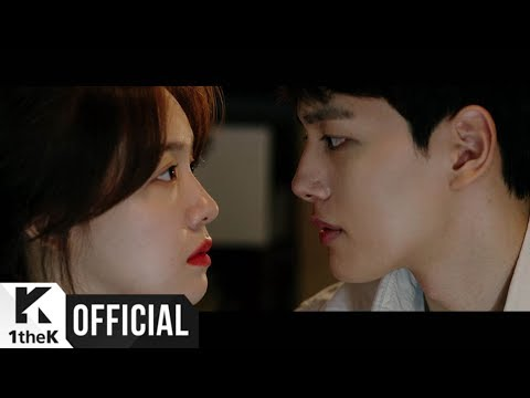 [MV] BIYA(비야) _ tuk tuk tuk(툭툭툭) (MY Absolute Boyfriend(절대그이) OST Part.6)