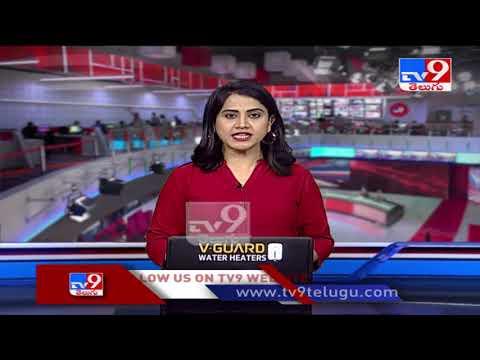 YSRCP MLA Kakani denies meddling in distribution of Anandaiah's herbal medicine