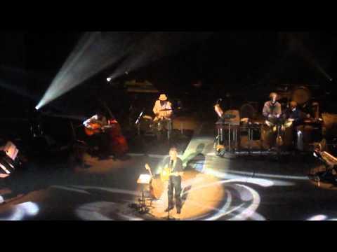 Baixar Chico Buarque - Cálice/Sinhá ao vivo Porto Alegre 2011