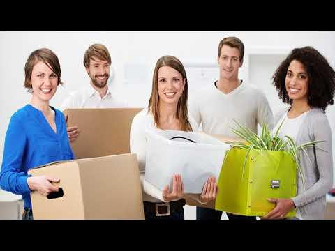 Online moving and shifting services in United Kingdom