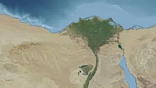 حالة الطقس غدا الاثنين 8 يوليو 2019 فى مصر - توقع ...