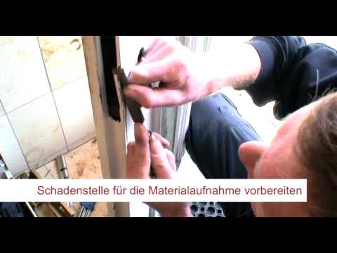 repair concepts t ren fenster reparatur einer holzt r. Black Bedroom Furniture Sets. Home Design Ideas