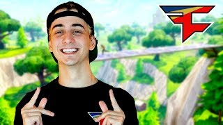 Faze Cloakzy Most Viewed Fortnite Twitch Clips of All Time! #2
