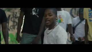 #REVERSED MACKLEMORE FEAT LIL YACHTY - MARMALADE (OFFICIAL MUSIC VIDEO)