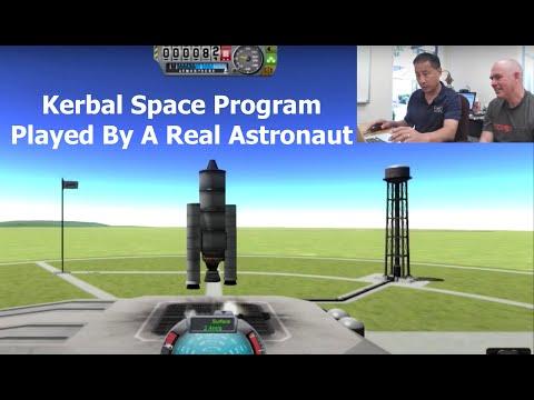 Kerbal Space Program: Trending Videos Gallery | Know Your Meme