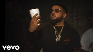 NAV, Metro Boomin - Perfect Timing (Intro) (Official Music Video)