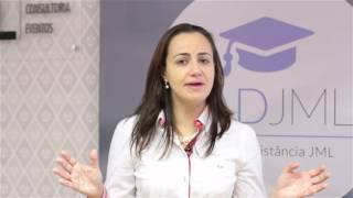 """Regime Jurídico do Sistema """"S"""" e o Dever de Licitar - Julieta Mendes Lopes Vareschini"""