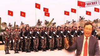 Trung Quốc cay cú VN bất ngờ có quyết định táo bạo lật ngược tình thế thay đổi cục diện Biển Đông