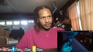 g-eazy-ft-yo-gotti-ybn-nahmir-1942-reaction-video.jpg