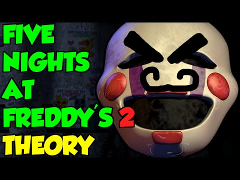 Garry s mod funny moments 6 me and josh play the dumbest scary map