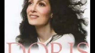 Doris Dragović - ŽELJO MOJA