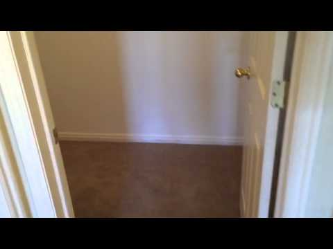 3143 South Matisse Lane # D-8 West Valley City, UT 84119 - FRE Property Management