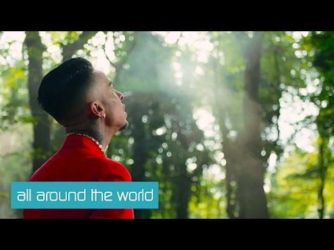 Dappy - Beautiful Me (Official Video)