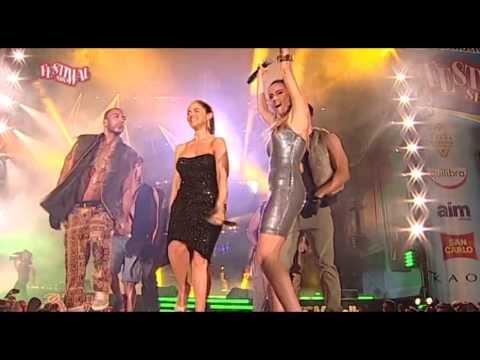 Paola & Chiara - Vamos a bailar