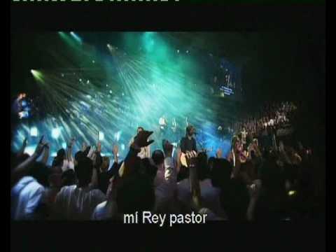 HILLSONG - Emmanuel  (Sutitulos español)