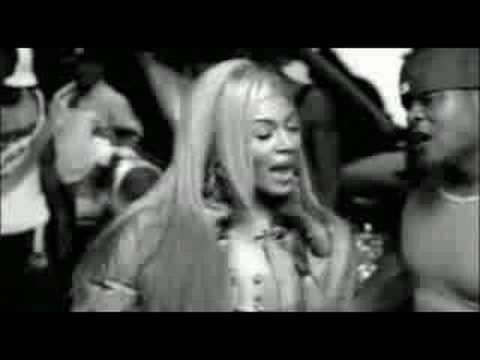 Baixar Destinys Child Feat T.I & Lil Wayne - Soldier