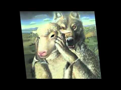 Baixar Estratagema de Deus - A Ovelha Muda Decidiu Falar