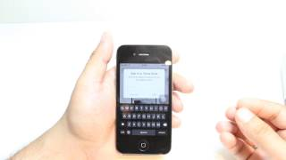 Google Chrome install to iPhone 4, 4S
