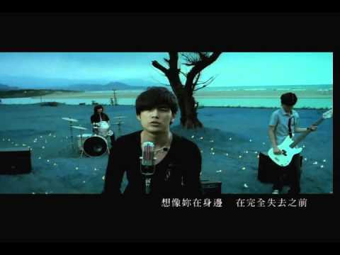 Jay Chou 周杰倫【不能說的祕密 Secret】-Official Music Video