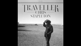 Chris Stapleton   Might As Well Get Stoned