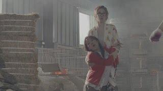 Vì sao yêu MinYeon =)))) max bựa (Jiyeon&Hyomin funny)