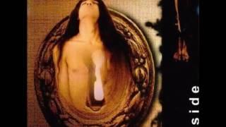 Sarcastic - Inside (ALBUM STREAM)