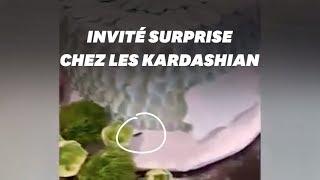 Kylie Jenner a raté ce détail dégoûtant près du gâteau d'anniversaire de sa nièce