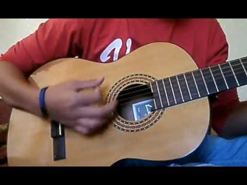 Lumen-Лабиринт (Acoustic Cover)