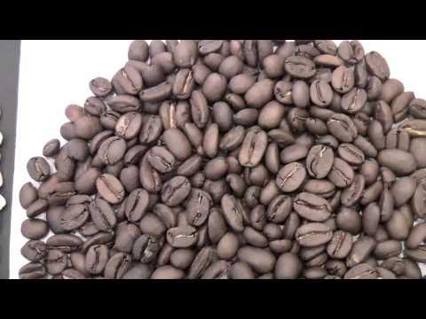 Perù Washed Tres Mosqueteros - Sandalj Arabica coffee **