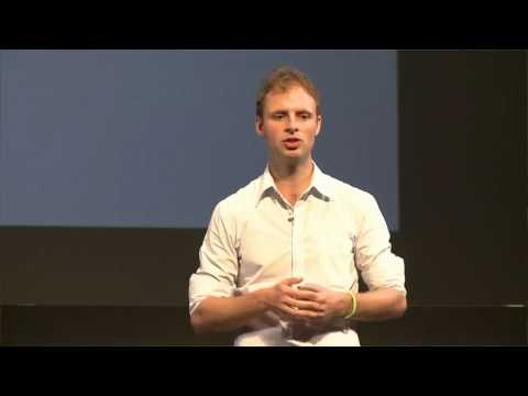 Rob Lilwall, Asia's Motivational Speaker - Two Adventures (2/2 ...