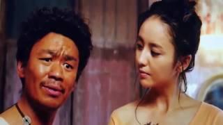 Phim Hài Hước 2016 - Phim điều Tra Phá án - Phim Lẻ Hay-Thuyết Minh