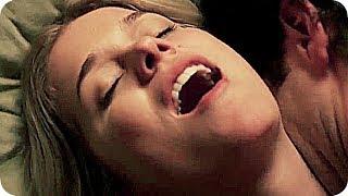 YOU Trailer Season 1 (2018) Netflix Series