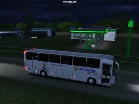 omsi 2 bus simulator free download kickass