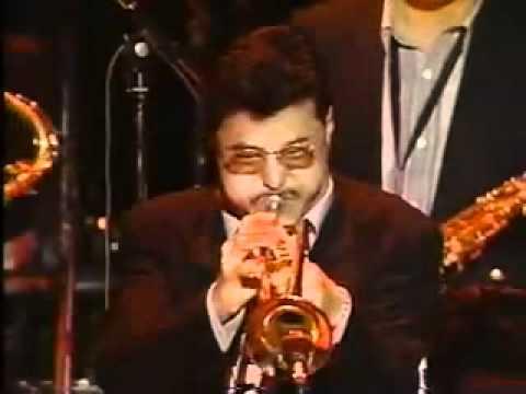 Open Up Wide - Trumpet Workshop