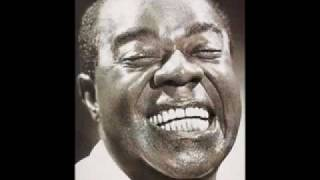 louis-armstrong-la-vie-en-rose-original-video-hd.jpg