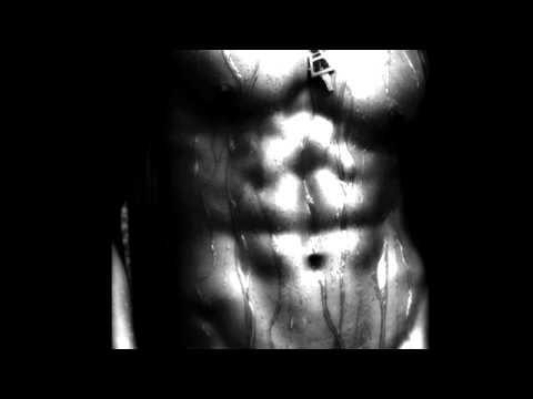 Anastacia--Paid My Dues