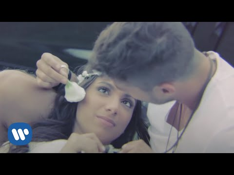 Baixar Anitta - Zen (clipe oficial)