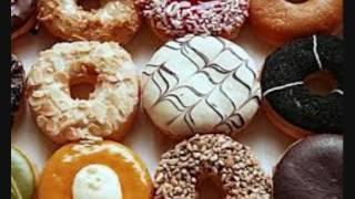Resep Donat Empuk Ala Dunkin Donut Rasanya Mantap